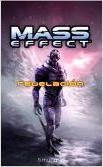 Mass Effect, Revelación