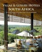 Villas & Luxury Hotels South Africa / Villen und Luxushotels in Südafrika