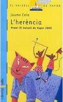 L'herencia