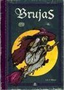 Brujas / Witches