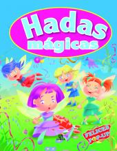 Hadas magicas / Magic Fairies