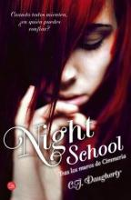 Night School. Maxi