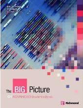 The Big Picture Advanced Student's Book
