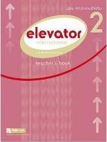 Elevator International Teacher\'s Pack: Pre-intermediate Level 2