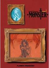 Monster Kanzenban 09