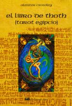 El libro de Thoth  / The Book of Thoth