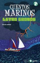 Cuentos marinos / Stories of the Sea