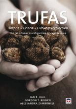 Trufas / Taming the Truffle