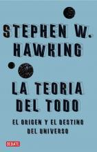La Teoria Del Todo/ The Everything Theary