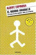 El mundo amarillo / The Yellow World