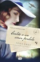 Cartas a Un Amor Perdido / Letters to the Lost