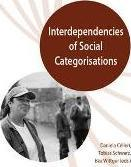 Interdependences of Social Categorisations