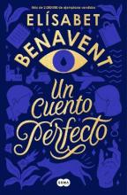 Un Cuento Perfecto / A Perfect Short Story