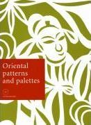 Oriental Patterns and Pallettes