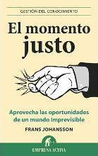El momento justo / The Click Moment