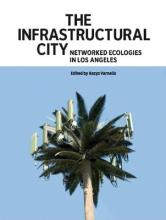 The Infrastructural City