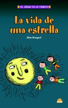 La vida de una Estrella/ The Life of a Star