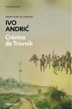 Cronica de Travnik / Travnik Chronicles