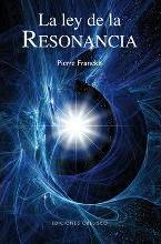La ley de la resonancia / Law of Resonance