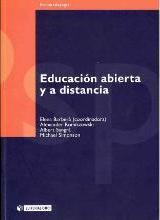Educacion abierta y a distancia / Open and Distance Education