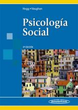 Results for graham vaughan book depository psicologia social social psychology fandeluxe Gallery