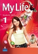 My Life 1 Student's Book Pack
