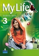 My Life 3 Student'S Book