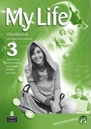 My Life 3 Workbook Pack