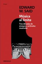 Musica Al Limite / Music At The Limits