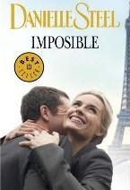 Imposible / Impossible
