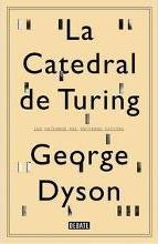 La catedral de Turing/ Turing's Cathedral