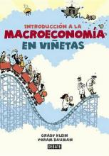 Introduccion a la Macroeconomia en Vinetas