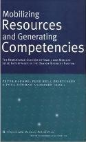 Mobilizing Resources and Generating Competencies