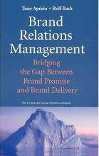 Brand Relations Management