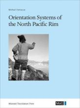 Orientation Systems of the North Pacific Rim