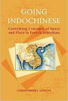 Going Indochinese