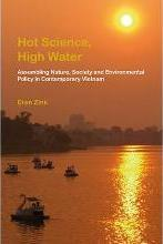 Hot Science, High Water