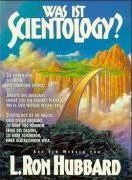 What Is Scientology? (German) (German Ed