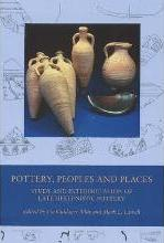 Pottery, Peoples & Places