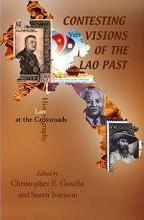 Contesting Visions of the Lao Past