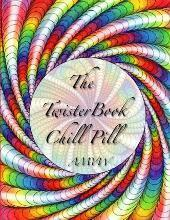 The Twister Book Chill Pill