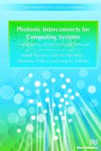 Photonic Interconnects for Computing Systems