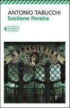 Sostiene Pereira - New Edition 2013