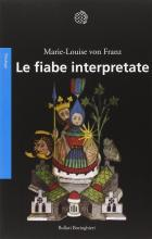 Le fiabe interpretate