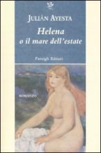 Helena o il Mare dell'Estate.