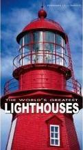 The Worlds Greatests Lighthouses