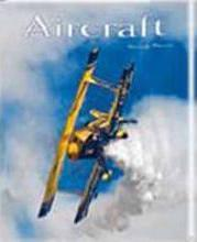 Aircrafts: Aircraft: Pocket Book Pocket Book