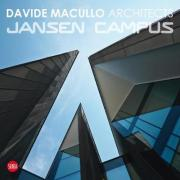 Davide Macullo Architects