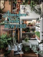 Atmosfere in verde a New York