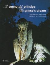 Il Sogno del Principe/The Prince's Dream